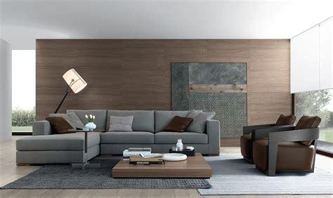 Coffee Tables Ideas: perfect minimalist coffee table