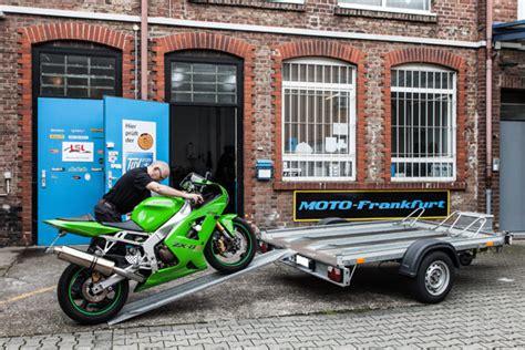 Motorradreifen Frankfurt by Moto Frankfurt Motorradreifen Verschlei 223 Teile Und Zubeh 246 R