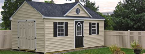 garden sheds  sale cheap home outdoor decoration