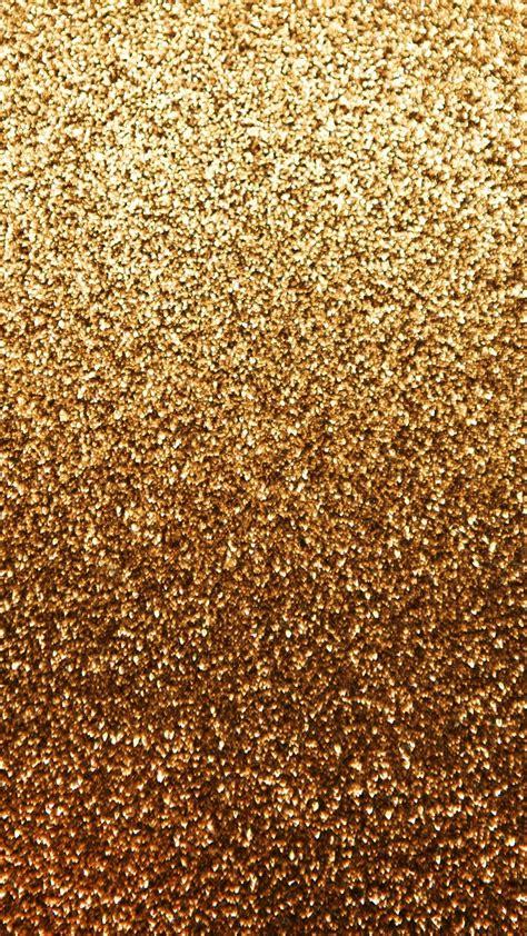 Shine Gold 720x1280 sand radiance golden sand gold texture shine