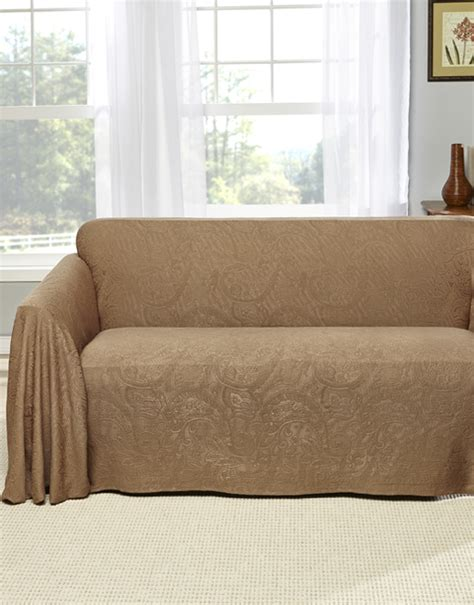 jacquard throws for sofas jacquard throws for sofas functionalities net