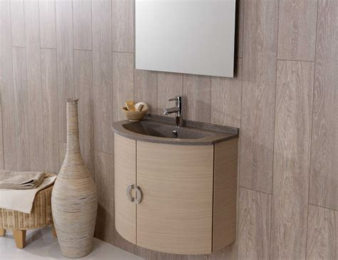 solo bathrooms solo bathrooms 28 images solo 1700 oval lucite acrylic