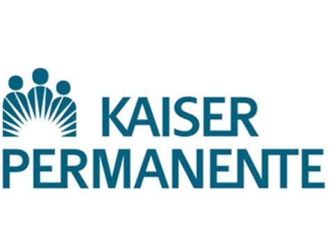 1 kaiser plaza 19th floor oakland ca 94612 contact of kaiser permanente customer service customer