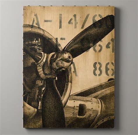 vintage airplane curtains 25 best ideas about airplane art on pinterest airplane