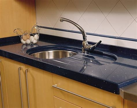 Solid Countertops China Solid Surface Counter Top Tri 2374 China Counter