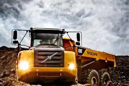 heavy duty construction equipment company scott equipment