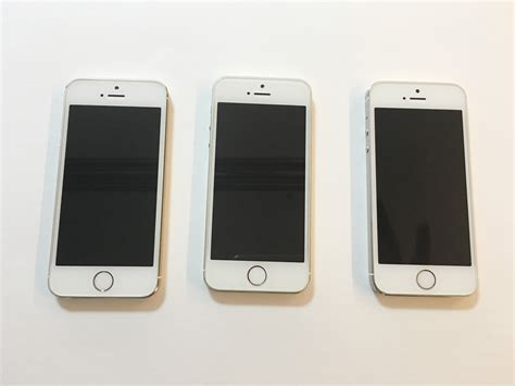 Iphone 5s 32gb Gold Bcell apple iphone 5s 32gb gold refurbished grade b 1 fkmarket recommerce expert