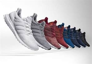 adidas shoe release adidas ultra boost 3 0 2016 release date sneakernews