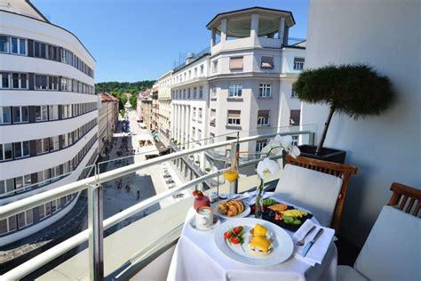 best western premier hotel slon best western premier hotel slon hotels ljubljana