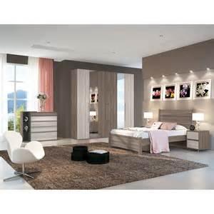 Home decor folk art trend home design and decor