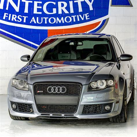 audi approved service audi car repair service salt lake city ut integrity