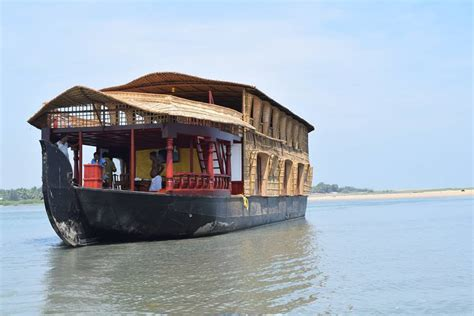 mantra to buy a house house boats in pondicherry lifeandtrendz