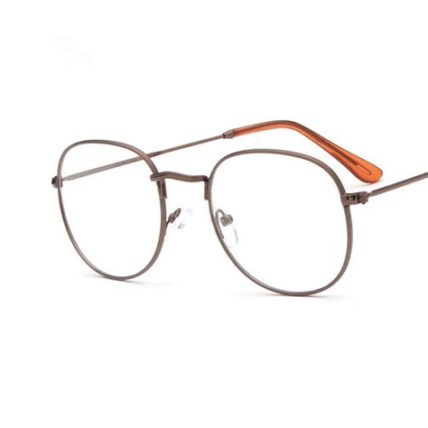 cheap eyeglasses frames gbab