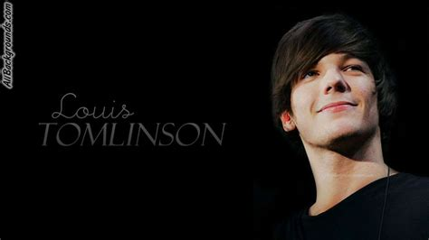 layout twitter louis tomlinson louis tomlinson backgrounds twitter myspace backgrounds