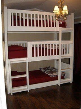 Loft Beds For Sale bunk beds for sale foter