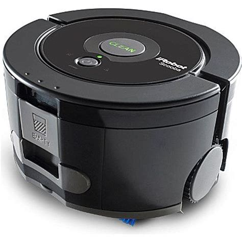 Kitchen Floor Robot 216 Best Images About Wedding Gifts On