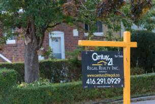 buy a house in toronto ontario is imposing a tax on non canadian homebuyers money