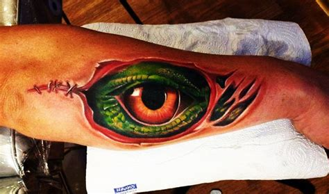 3d tattoo designs youtube amazing 3d tattoos part 1 best 3d tattoo designs youtube