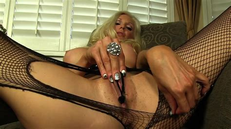 Hot Milf In Pantyhose Solo Xbabe Video