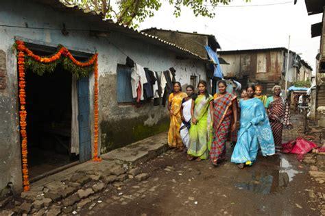 indien haus haus der v 246 lker kulturverein hijras indien