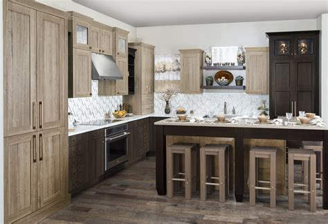 Kitchen And Bath Expo Orlando Cabinets In Resurgence At Kbis Ibs Show Woodworking Network