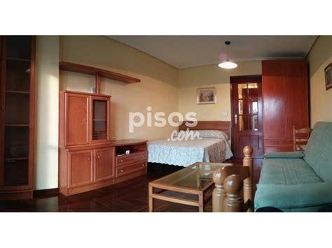 pisos en alquiler en vigo particulares alquiler de pisos de particulares en la ciudad de vigo