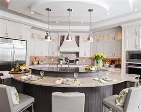 houzz com ontario s raywal cabinets named best of houzz 2017