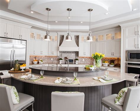 ontarios raywal cabinets named   houzz