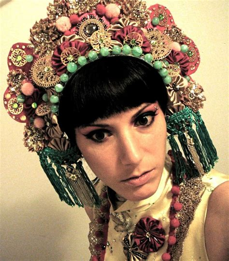 hearts and kã chen kollektion 86 best headdress images on hats costumes and