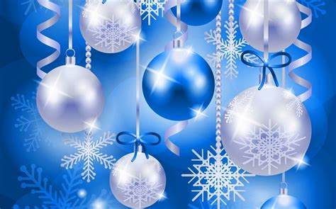 imagenes nuevas para fondo de pantalla nuevos dise 241 os de fotos de navidad para fondo de pantalla