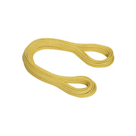 6mm Cord - mammut rappel cord 6mm abseiling ropes epictv shop