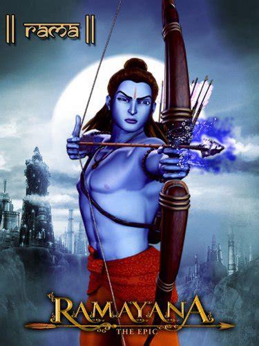 film epic imdb ramayana the epic 2010 imdb