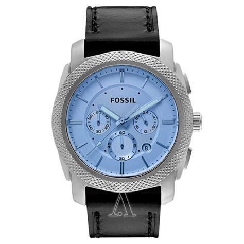 Fossil Idealist Silver Es4194 fossil canada