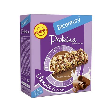 Cereal Stick protein cereal stick 80g bicentury bars masmusculo