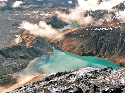 nepal guide voyage nepal geofr
