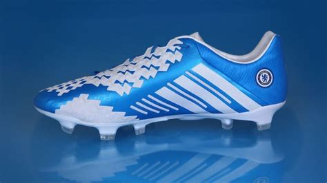 chelsea football shoes 30 best images about adidas cleats on
