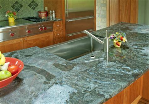 bath modlich stoneworks kitchen modlich stoneworks