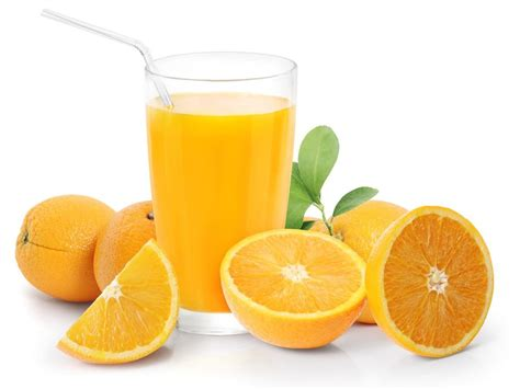 Fruit Juicer orange juice fresh fruit juice 100 pulp no
