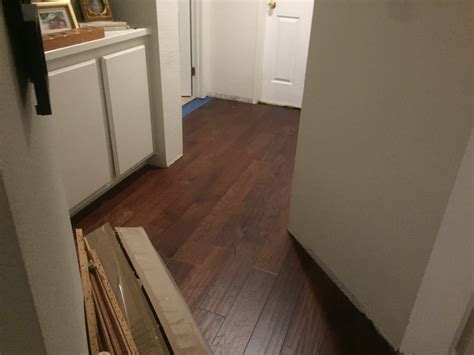 empire flooring installation reviews 28 images empire today 32 photos 132 reviews carpet