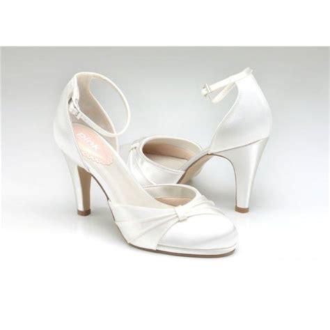 Rainbow Schuhe Bestellen by Brautschuhe Hochzeit Brautschuhe