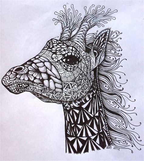 animal templates for zentangle 58 best zentangles by dusty images on pinterest zen