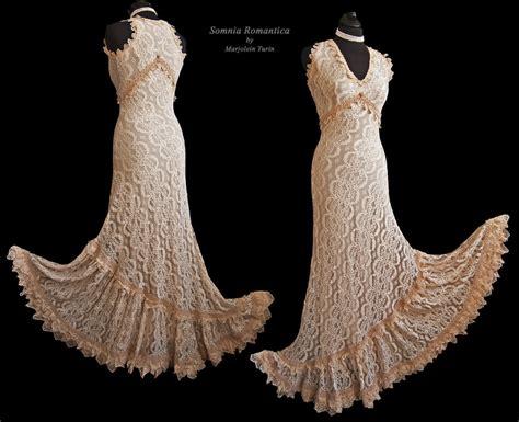 Evora 2 Dress dress evora somnia romantica by m turin by somniaromantica on deviantart