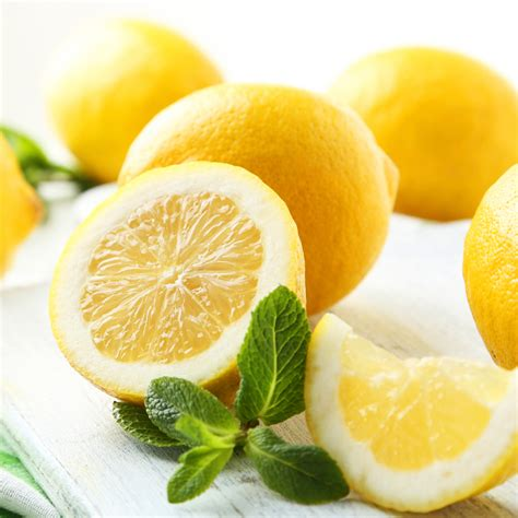 meyer lemon crafters choice meyer lemon fragrance oil 323 wholesale