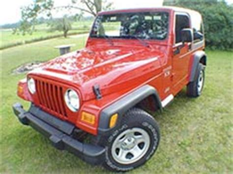 Jeep Rental Kauai And Kauai Jeep Rental In Hawaii Jeeps For Rent In