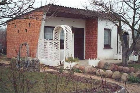 kleingarten kaufen rostock kleingarten 340 qm massives gartenhaus 24 qm keller 5