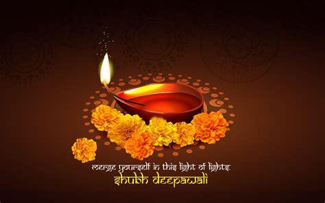 happy diwali 2017 greeting wallpapers happy diwali