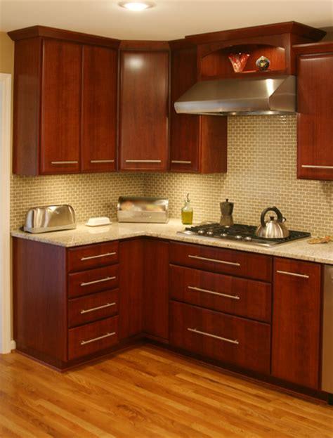 slab kitchen cabinets slab kitchen cabinets