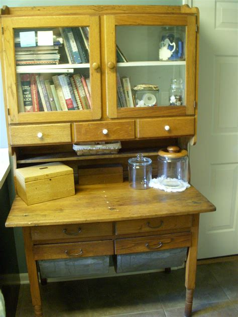 possum belly cabinet for sale antiques classifieds