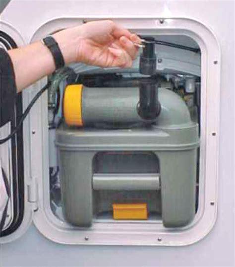 removing a thetford toilet sog toilet vent kit type a for thetford types c2 c3 c4