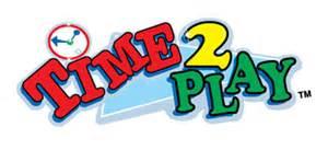 creative play retailer magazine